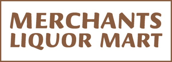 Merchants Liquor Mart Logo